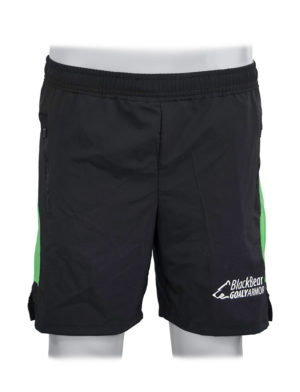 base-layer short